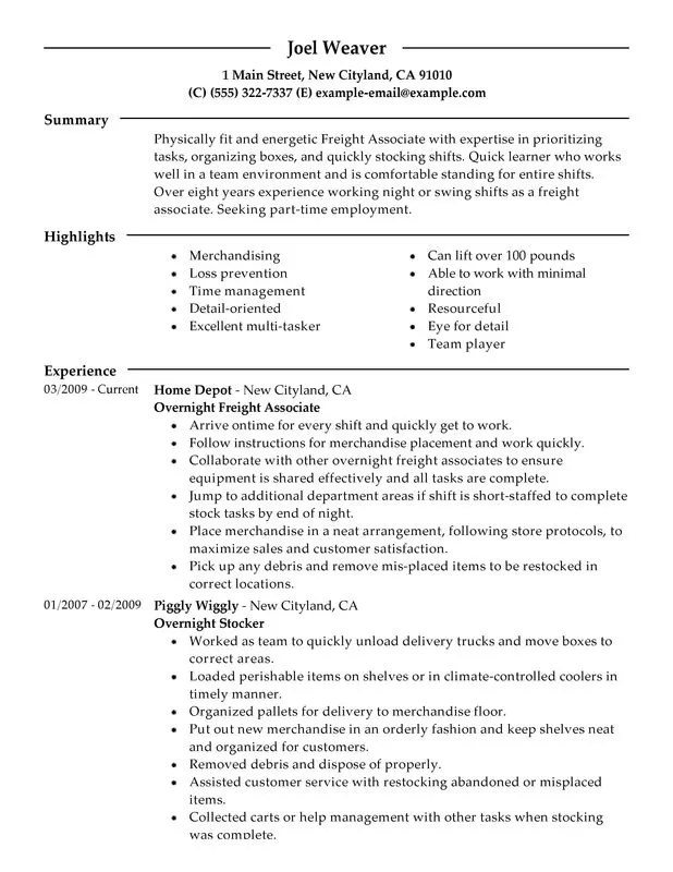 Retail On Resume. Resume Example Retail Resume Objective Retail