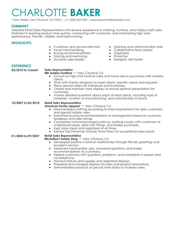 i need help writing my resume build cover letter help me write