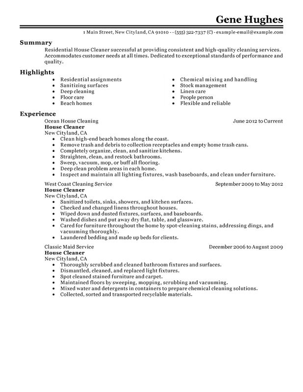A Perfect Resume Example. Resume Customer Service Perfect Resume