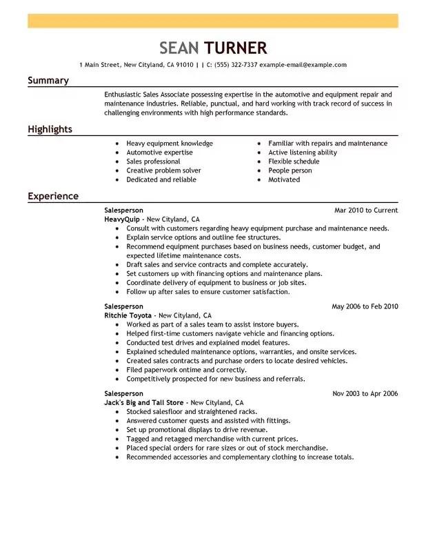 Mechanics Resume. Maintenance Mechanic Resume Furthermore