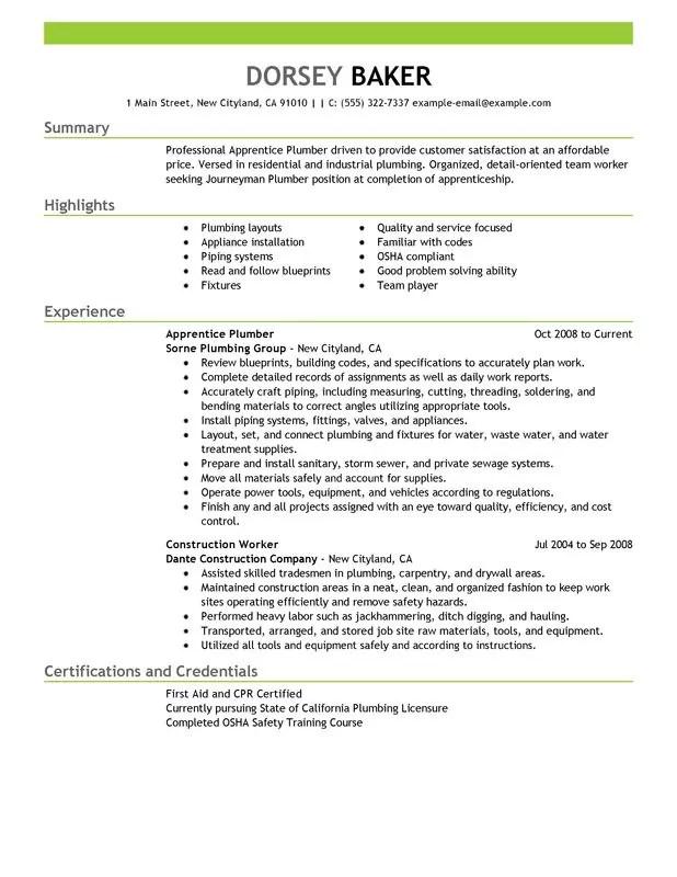 Resume Templates Hvac Technician. Home Depot Resume Sample Hvac