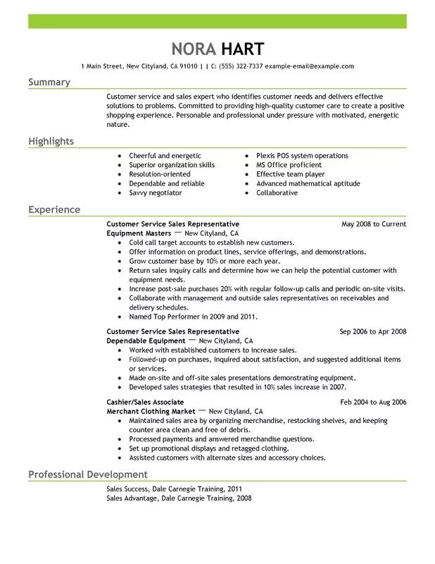 how to write and illustrate a scientific paper admin support resume
