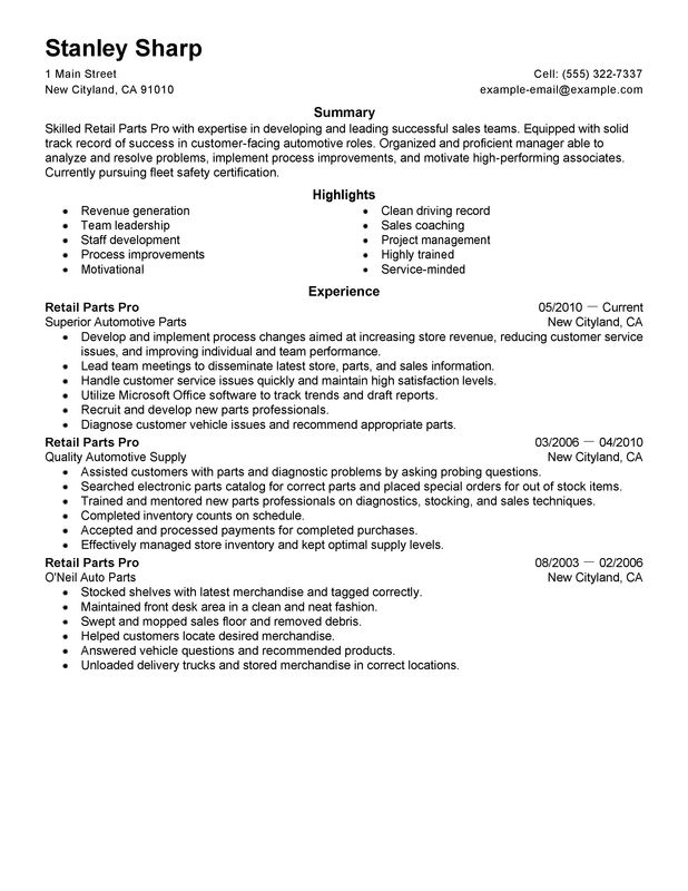 Updated Resume Formats. Resumes Professional Cvs Career Change