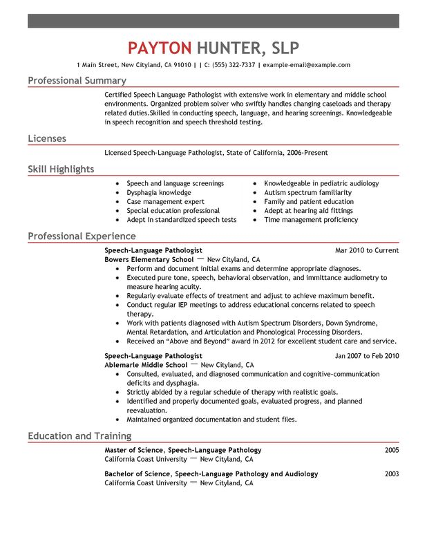 school library assistant resume sample teacher assistant resume