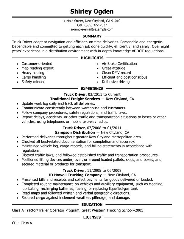 Perfect Resume Samples Pdf. Perfect Resume Sample Job Resume