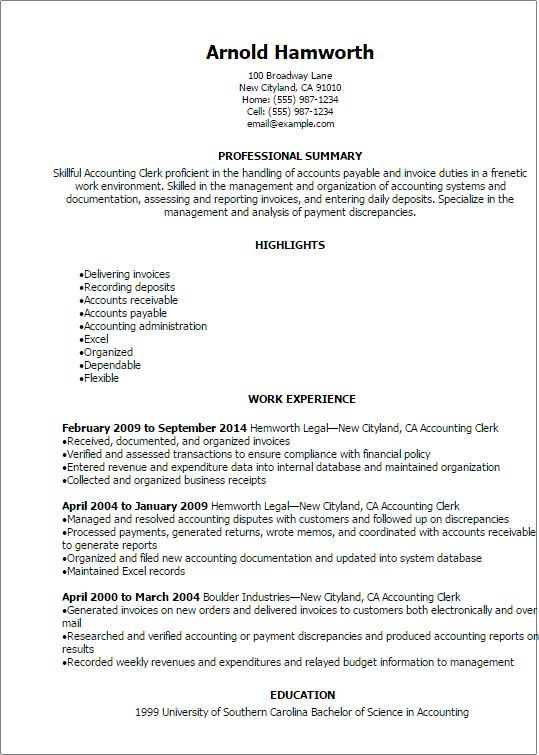 Resumes Quality Manager. Wwwisabellelancrayus Surprising Free