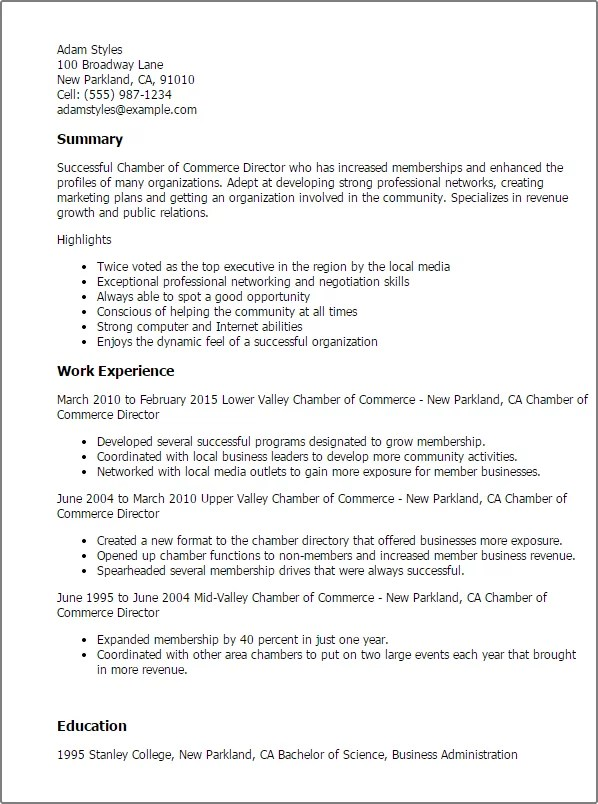 top special education supervisor resume resume templates chamber of