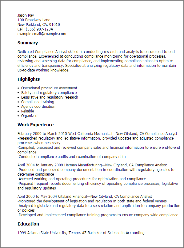 insurance business analyst resume spearow the one and only resume