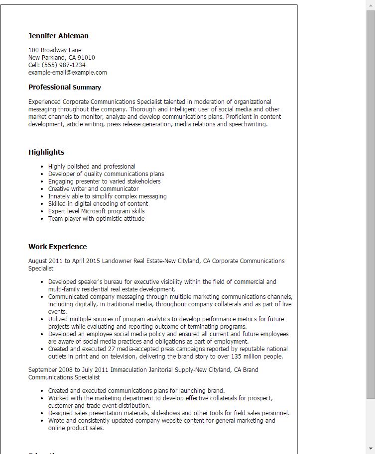resume security guard sample resume security guard sample resume