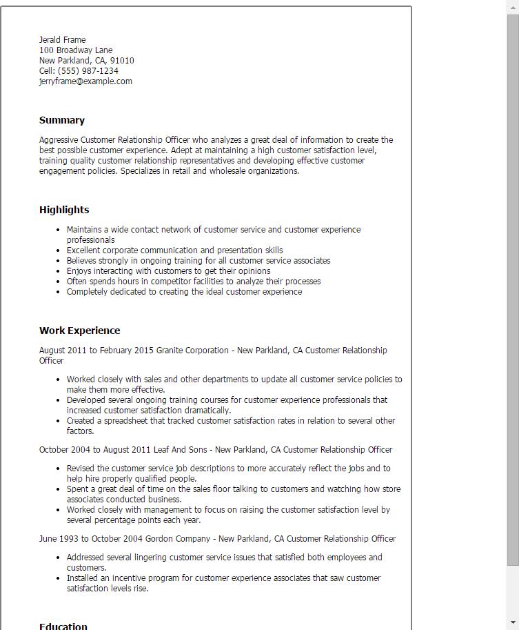 police officers resume level police officer resume police officer police officer resume templates