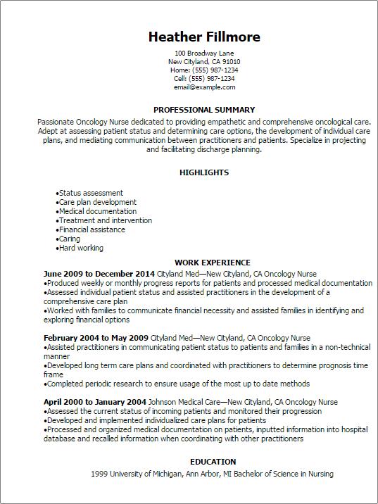 rehab nurse resume nursing skills resume nurse resume template x