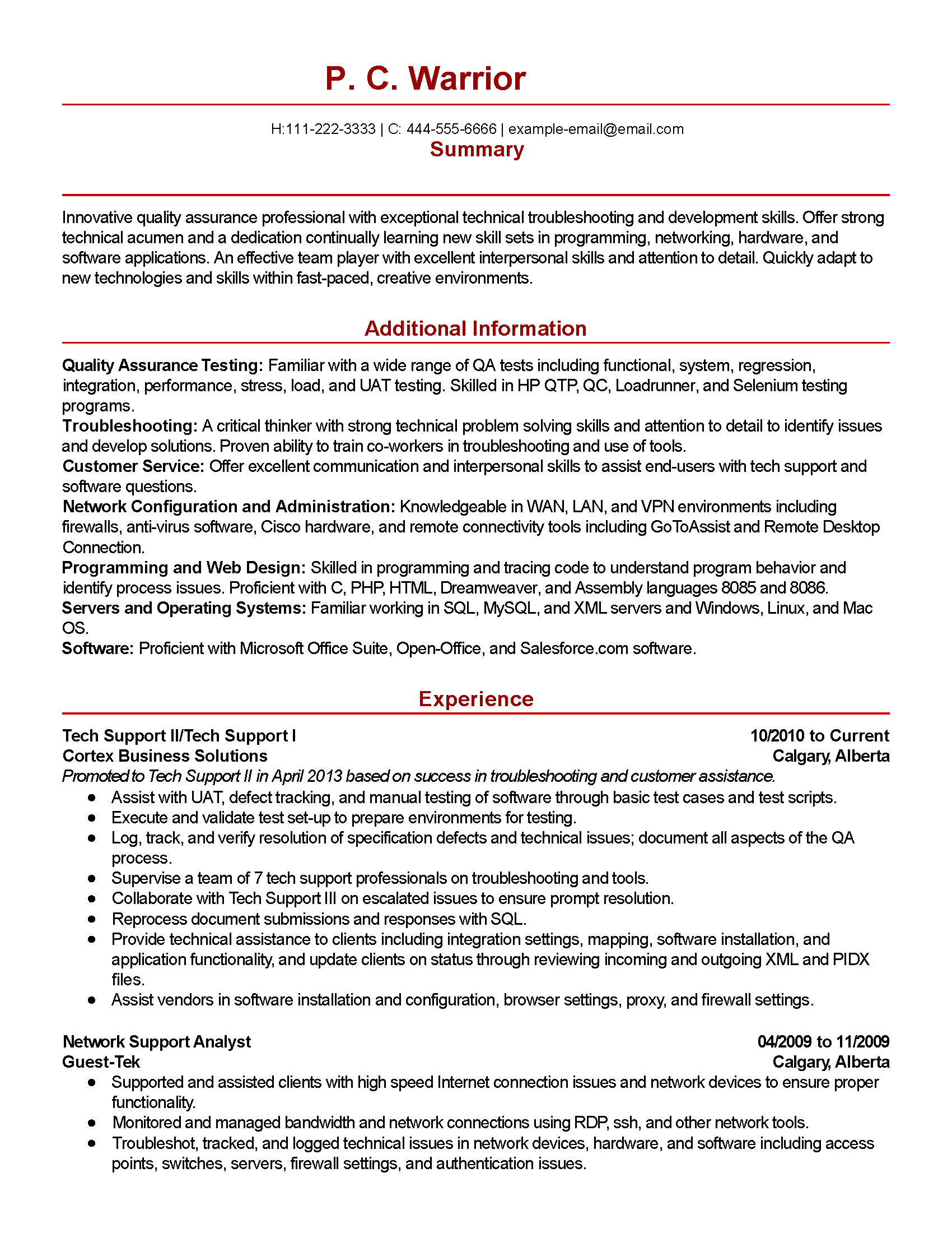 Cool Ladders Resume Gallery Entry Level Resume Templates