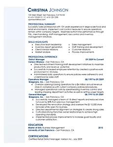 aninsaneportraitus marvellous resume template styles resume