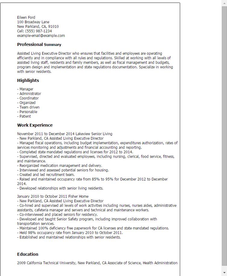 resume sample logistics manager resume sample legal clerk resume