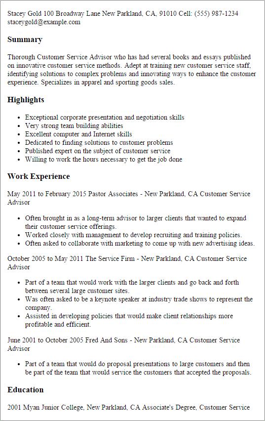 Custom resume writing kansas city