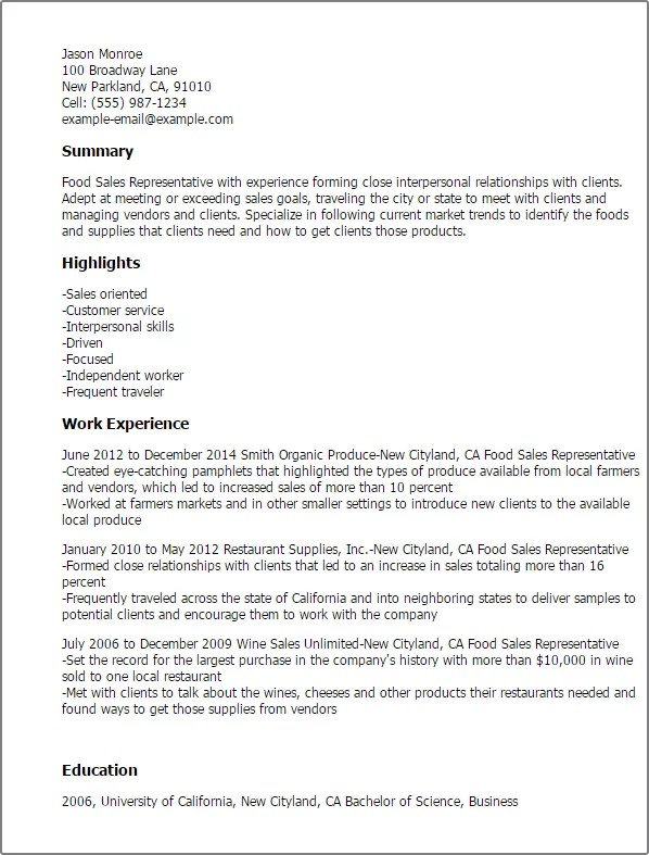 Enclosure Cover Letter Resume 3 And Templates How To Reference