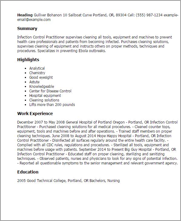 Nurse Manager Resume Summary. Resume Examples Nurse Case Manager