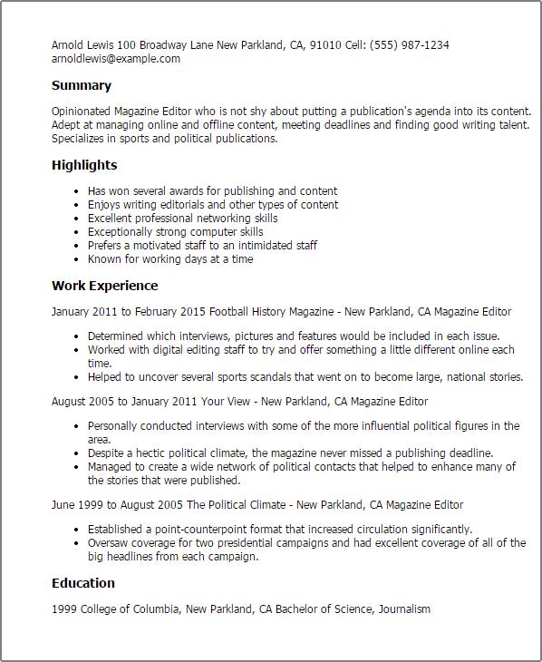 Resume Builder Berkeley  sample resume construction labourer