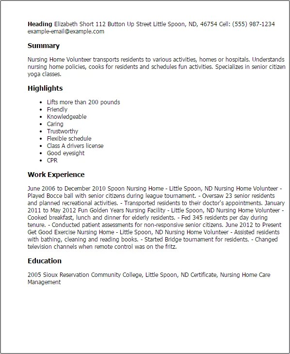 Resume Writing For High School Student Volunteer Pinterest  Sample Volunteer Resume