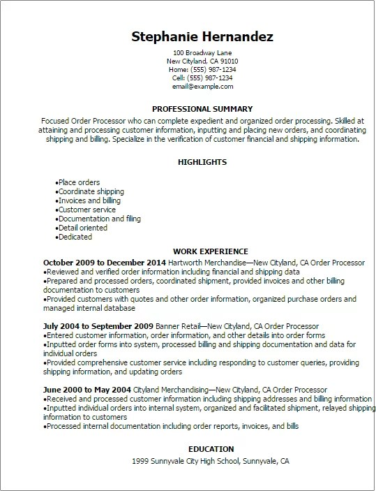 pick packer cover letter - order your own writing help now pick packer resume