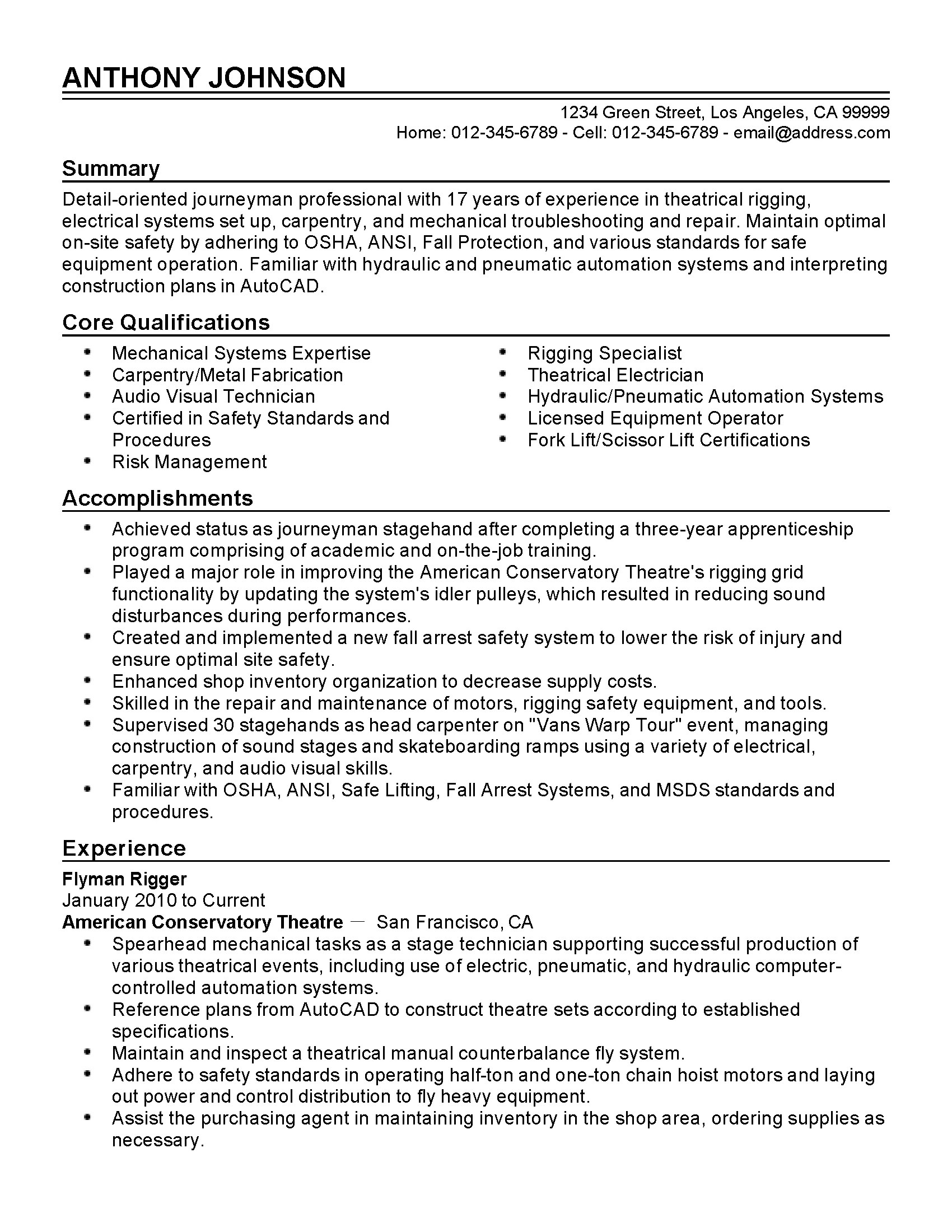 resume summary qualifications samples resume summary examples sample customer service resume summary resume examples interesting art - Sample Of Summary For Resume