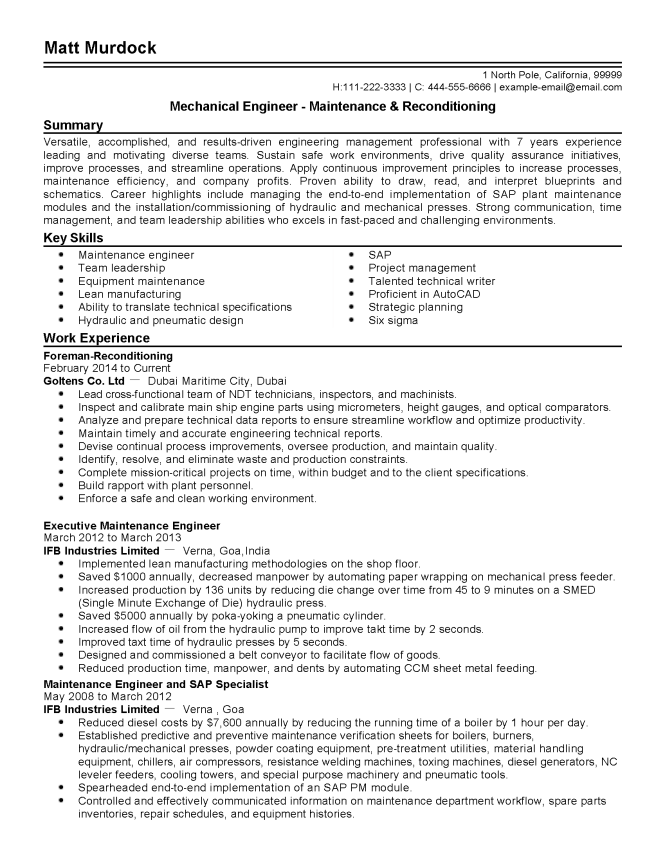 Fantastic Powder Coating Resume Illustration - Best Student Resume ...