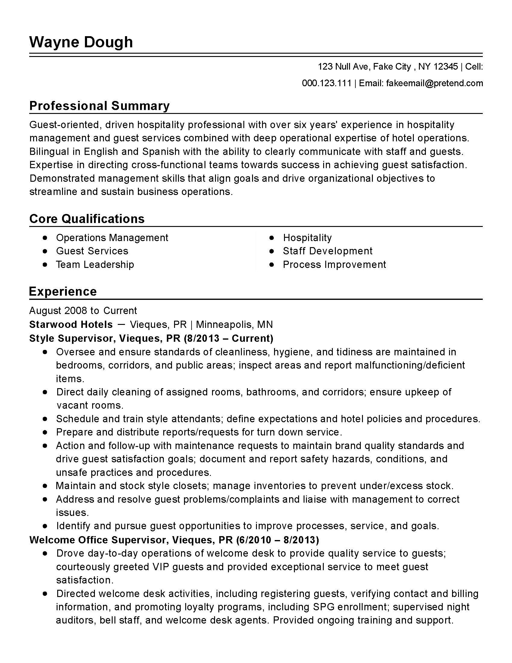 documentation specialist resume samples resume parsing software