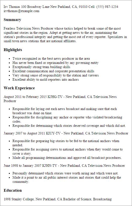indeed resume templates