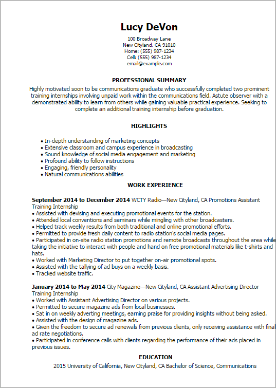 Resume Examples Skills Section Beginners  aaaaeroincus mesmerizing     key skills section resume examples resume resume examples with skills