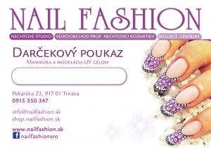 nail-fashion-poukaz-(1)