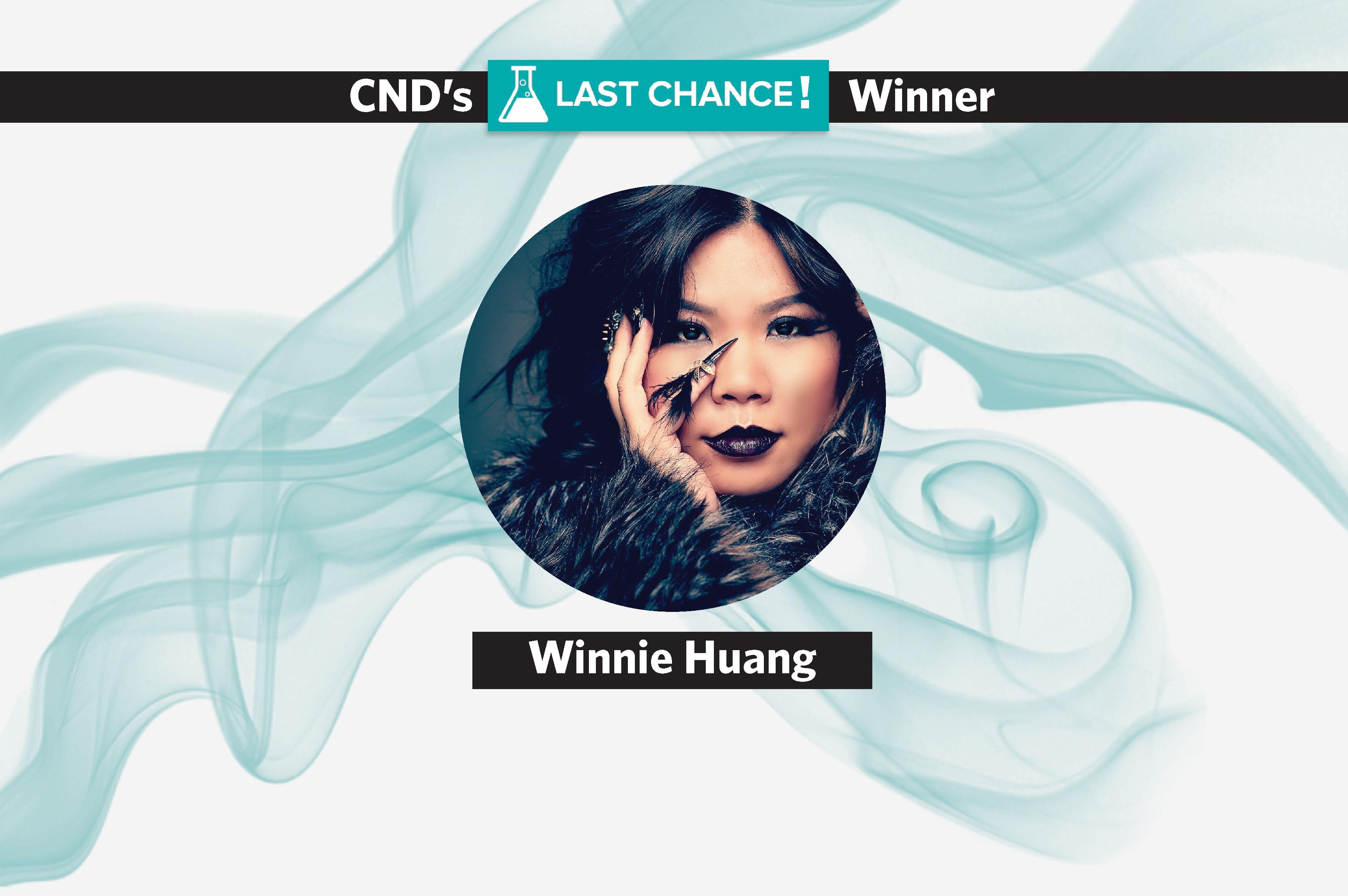 LastChance-wk10-winner