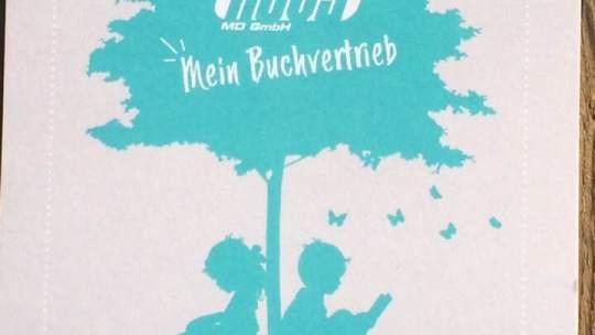 NALA wird auf der Frankfurter Buchmesse präsentiert!
