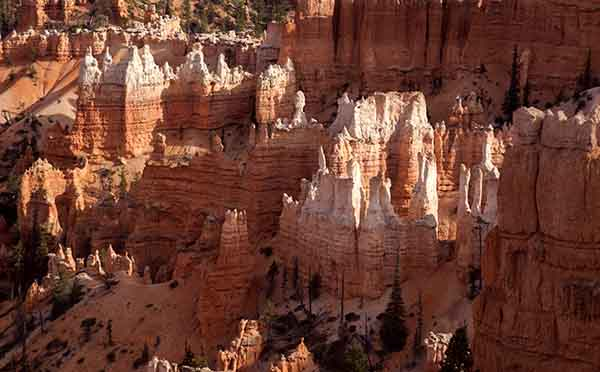 """Recording the """"Voices"""" of Utah's Red Rocks"""