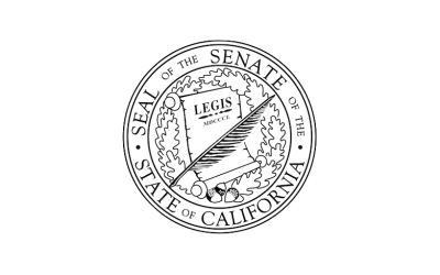 Oversight hearing: California's Climate Change Policies: Will the State Achieve the SB 32 Target?