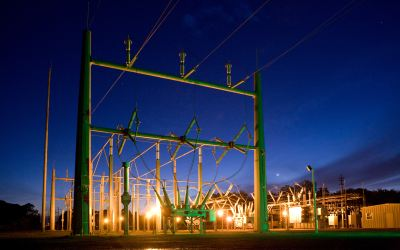 GHG Accounting in the Power Source Disclosure Program: 2019 Comments