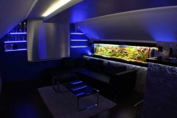 Designaquarium