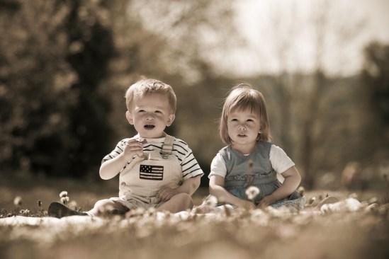 0038_p-assfoto_baby-familienfotos0093_c+l_MG_3618_print