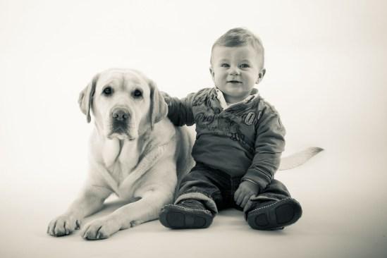 0042_p-assfoto_baby-familienfotos0018_moritz_04_MG_6567