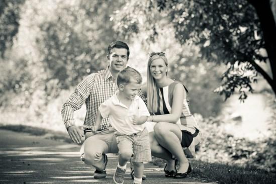 0084_p-assfoto_baby-familienfotos0277_familiecolditz_MG_3279_print