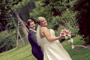 weddingshots.de: Gleichgeschlechtliche Hochzeit, Contel, Koblenz