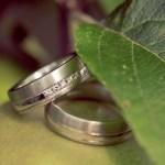 Trauringe, www.weddingshots.de