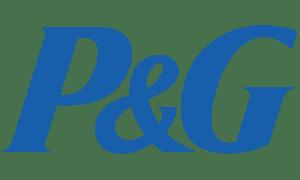 p-g-logo