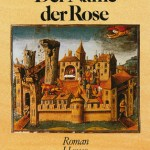 Umberto Eco: Der Name der Rose (1982)