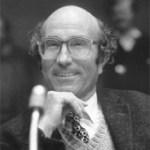 Luhmann Vorlesung von 1991/92