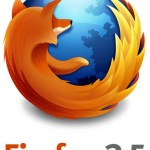 Firefox 3.5rc3 released