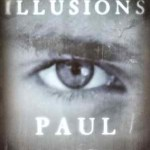 Paul Auster: Book of Illusions (2002)