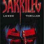 Dan Brown: Sakrileg (Robert Langdon #2) (2004)
