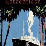 Michael Ondaatje: Katzentisch (2012)