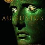 John Williams: Augustus (1972 / 2004)