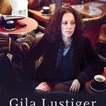 Gila Lustiger: Erschütterung – Über den Terror (2016)